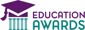 Education Awards