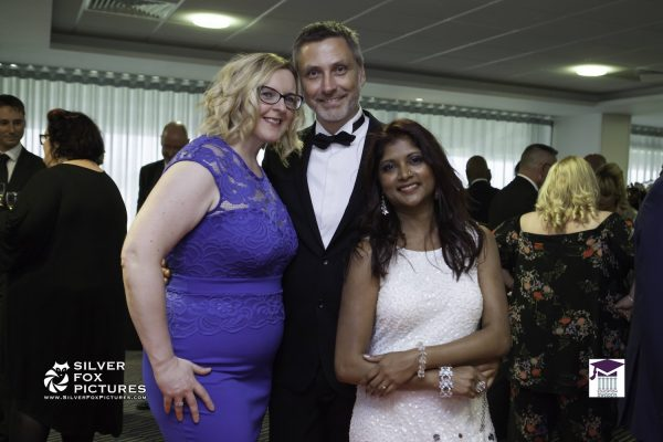 Education Awards 2017 © Silver Fox Pictures-104