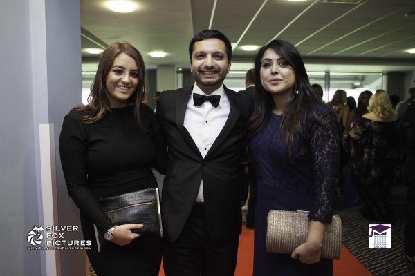 Education Awards 2017 © Silver Fox Pictures-121
