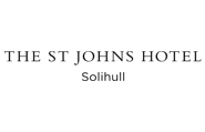The St Johns Hotel